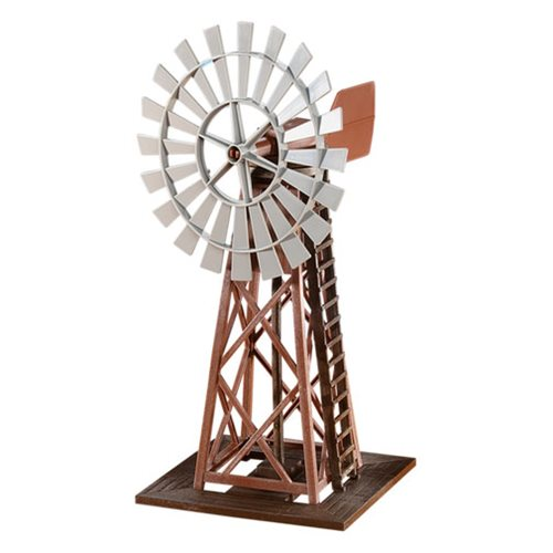 Playmobil 6214 Windmill