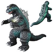 Godzilla Vinyl Wars King Kong vs. Godzilla Vinyl Figure - Previews Exclusive
