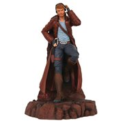 Marvel Gallery Guardians of the Galaxy Star-Lord Statue