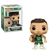 NBA Gordon Hayward Pop! Vinyl Figure #37