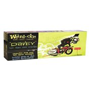 Weird-Ohs Davey Model Kit