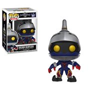 Kingdom Hearts 3 Soldier Heartless Pop! Vinyl Figure #407