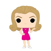 Bewitched Samantha Stephens Pop! Vinyl Figure