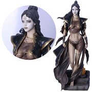 Fantasy Figure Gallery Dead Moon LE Version Resin Statue