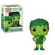 Jolly Green Giant Pop! Vinyl Figure