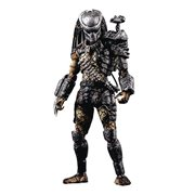Predator Jungle Predator 1:18 Scale Action Figure - Previews Exclusive
