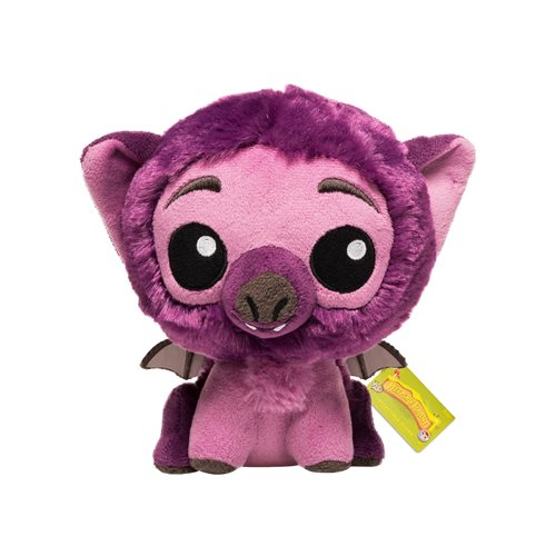 Wetmore Forest Bugsy Wingnut Regular Pop! Plush