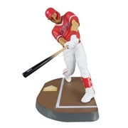 MLB 2020 Los Angeles Angels of Anaheim Mike Trout 6-Inch Action Figure