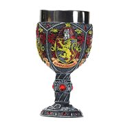 Harry Potter Gryffindor Decorative Goblet