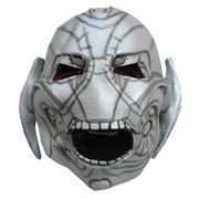 Avengers 2 Age of Ultron Deluxe Ultron Latex Mask