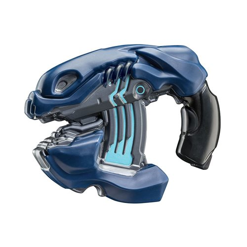 Halo Plasma Blaster Roleplay Weapon