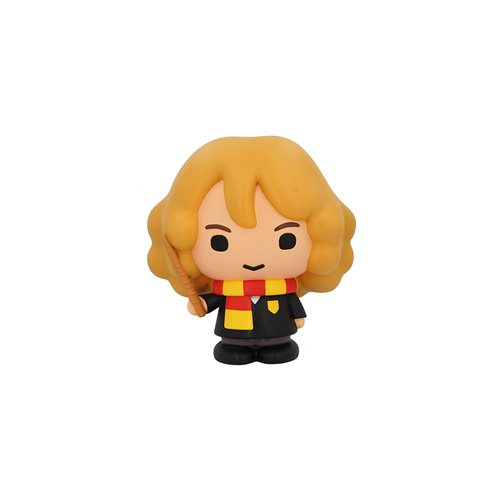 Harry Potter Hermione Granger Chibi Figural Bank