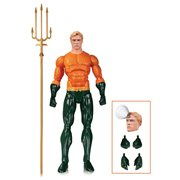 DC Icons Aquaman Action Figure