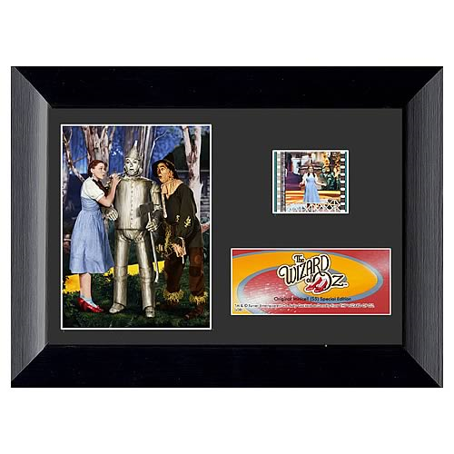 Wizard of Oz Series 5 Mini Cell