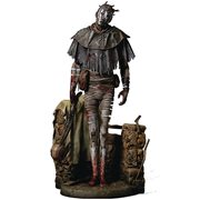 Dead by Daylight The Wraith 1:6 Scale Premium Statue
