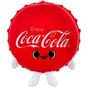 Coca-Cola Bottle Cap Plush