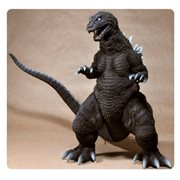 Godzilla 2001 Giant Monsters All-Out Attack 12-Inch Scale Series Vinyl Figure - Previews Exclusive