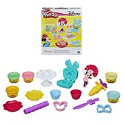 Disney Minnie Mouse Play-Doh Treats