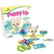 Smart Start Puppy Up Game