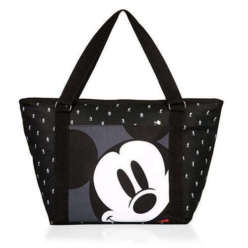 Mickey Mouse Cooler Tote Bag