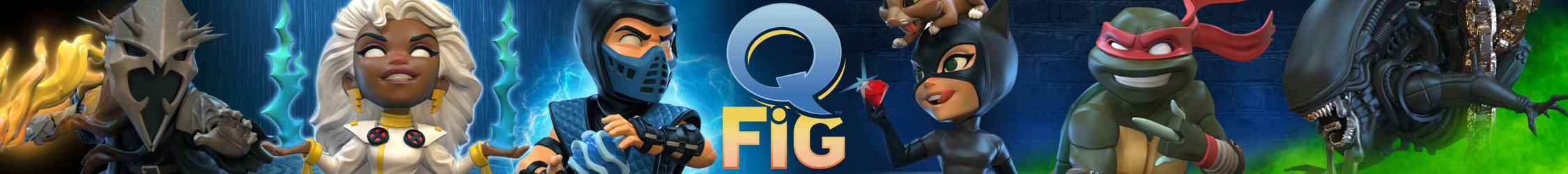 qfigs
