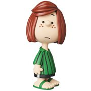 Peanuts Peppermint Patty UDF Mini-Figure