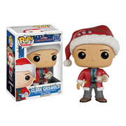 National Lampoon's Christmas Vacation Clark Griswold Pop! Vinyl Figure