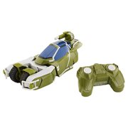 Halo Tyco Jackrabbit Light Strike RC Vehicle