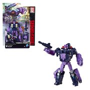 Transformers Generations POTP BLOT, Not Mint