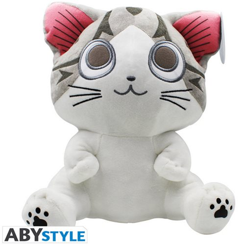 Chi's Sweet Home Chi 13-Inch Plush