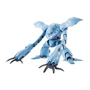 Gundam: 0080 War in the Pocket MSM-03C Hy-Gogg Ver. A.N.I.M.E. Robot Spirits Action Figure