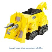 Dinotrux Outdoor Vehicles Case