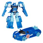 Transformers Robots in Disguise Legion Class Blizzard Strike Autobot Drift