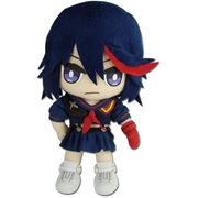 Kill la Kill Ryuko 8-Inch Plush