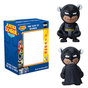 Batman New 52 Trexi Mini-Figure