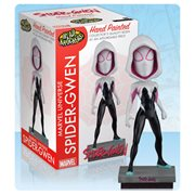 Spider-Gwen Bobble Head