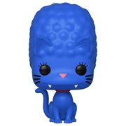 Simpsons Marge as Cat Pop! Vinyl Figure