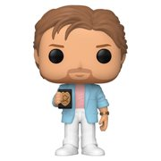 Miami Vice S2 James Crockett Pop! Vinyl Figure