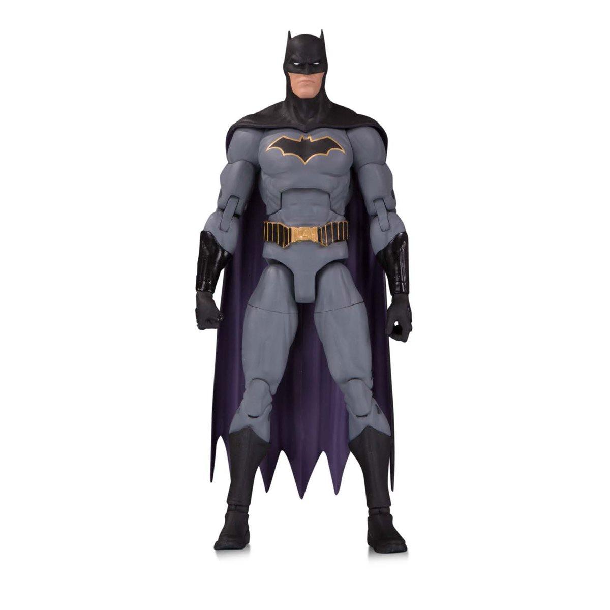 DC Essentials The Joker 7 inch Action Figure
