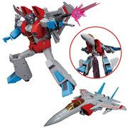 Transformers Masterpiece Edition MP-52 Starscream 2.0