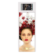 Jupiter Ascending Jupiter Jones Bookmark