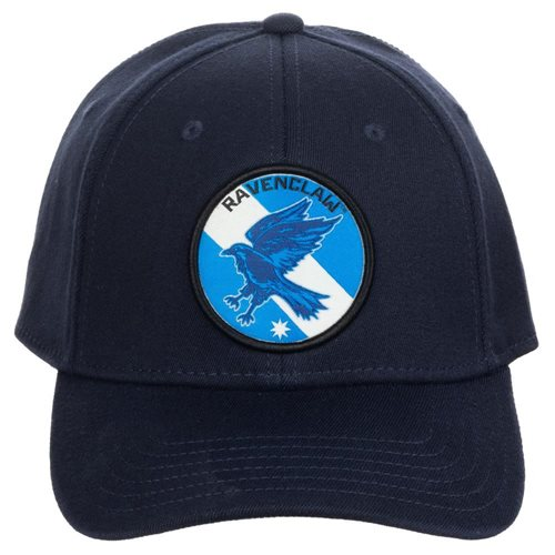 Harry Potter Ravenclaw Flex-Fit Hat