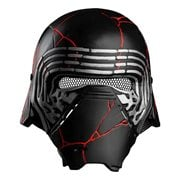 Star Wars: The Rise of Skywalker Kylo Ren Child Half Mask