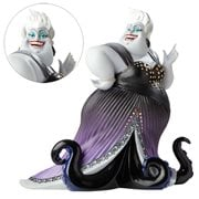 Disney Showcase The Little Mermaid Ursula Statue