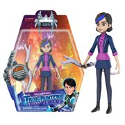 Trollhunters Claire 3 3/4-Inch Action Figure