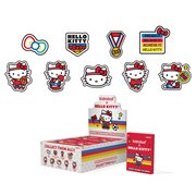 Hello Kitty x Sports Pins Display Tray