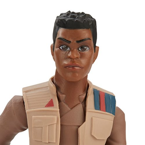 Star Wars Galaxy of Adventures 5-Inch Action Figures Wave 2