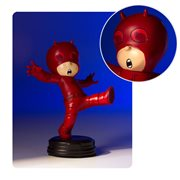 Marvel Daredevil Animated Statue