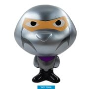 Teenage Mutant Ninja Turtles Shredder Bhunny 4-Inch Stylized Vinyl Figure