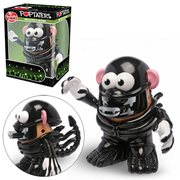 Alien  PopTaters Mr. Potato Head